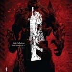 Gears of War 4, muchísimas imágenes de GameInformer 29