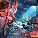 Gears of War 4, muchísimas imágenes de GameInformer 6