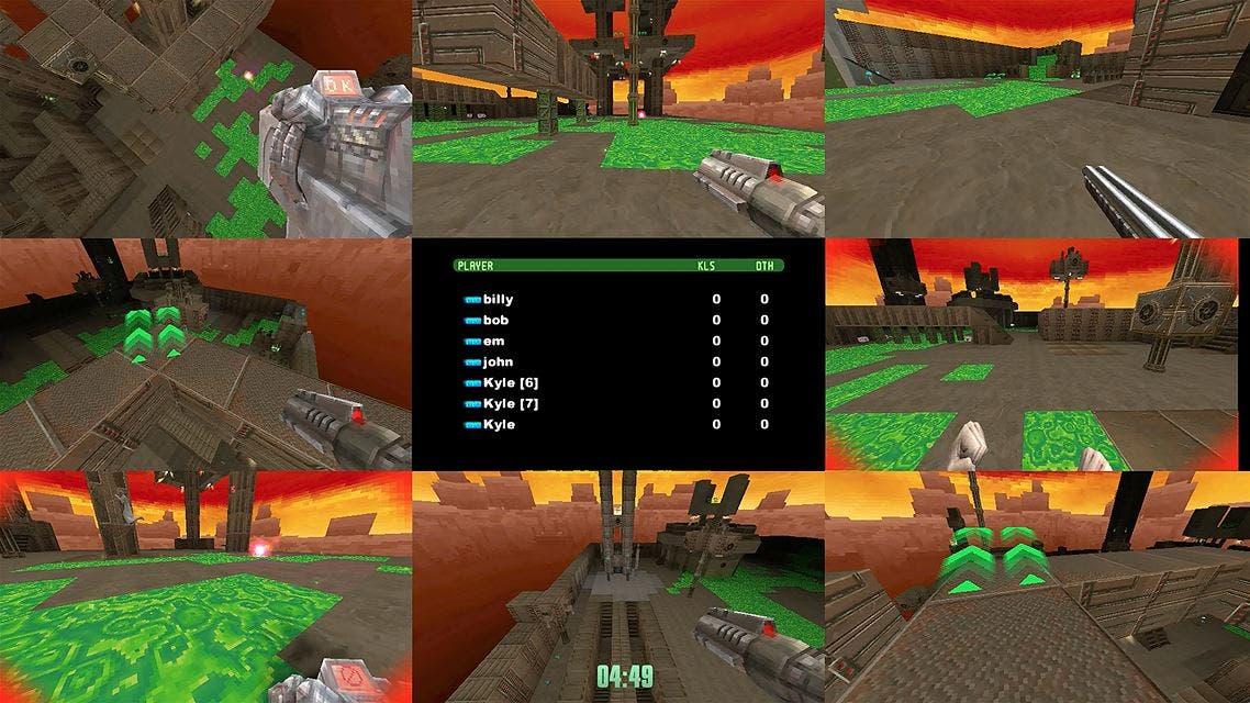 gunscape (4)