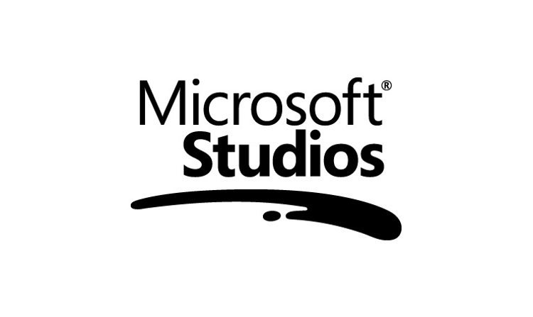 Microsoft podría apuntar a estudios más importantes para Microsoft Studios 1