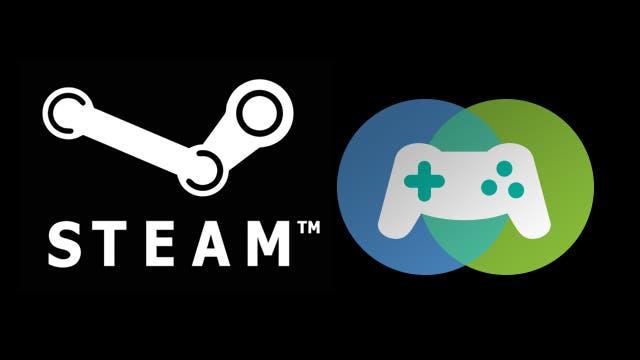 Seis juegos publicados por Xbox estuvieron son de los más vendidos en Steam en 2020
