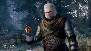 Ya tenemos fecha de lanzamiento de The Witcher 3: Wild Hunt GOTY Edition 9