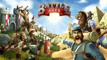 Ya se puede jugar gratis a Battle Ages en Xbox One 57