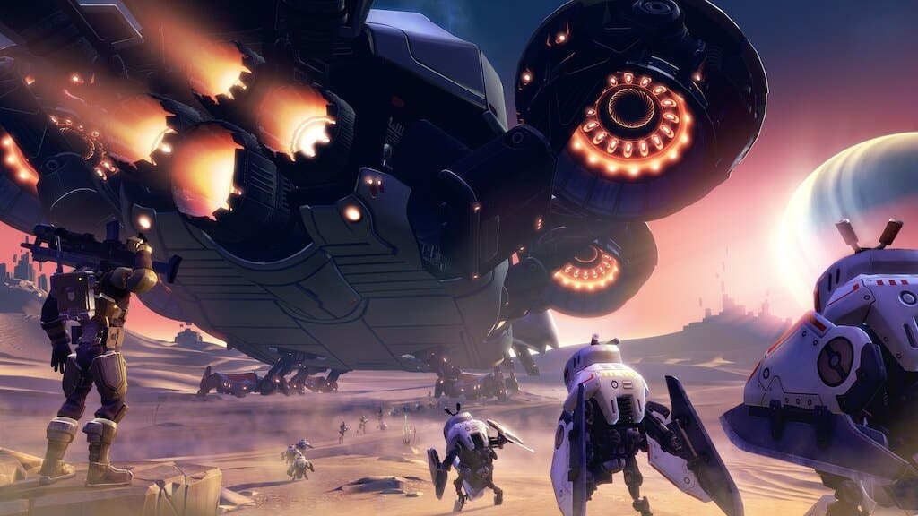 Battleborn-Cooperative-Screen-Trammel