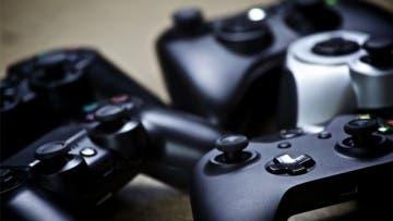 Microsoft está preparada para el Cross Play entre Xbox One y Playstation 4 5