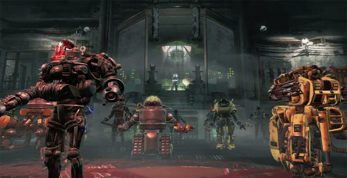 Fallout+4+DLC-ed