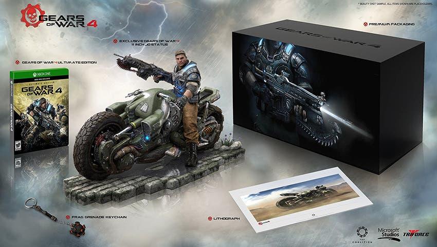 Gears-of-War-4-Collectors-Edition-x