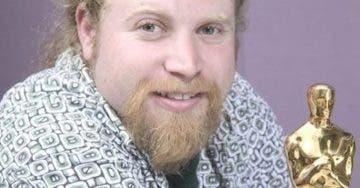 Muere Jory Prum, la leyenda de audio en LucasArts, Double Fine y Telltale Games 6