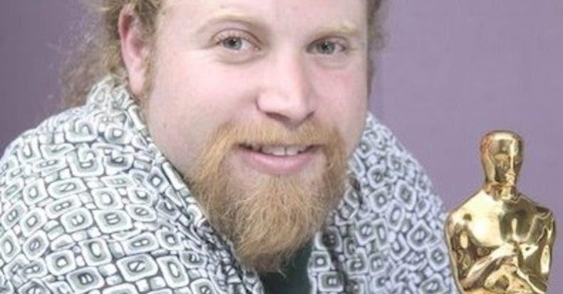 Muere Jory Prum, la leyenda de audio en LucasArts, Double Fine y Telltale Games 1
