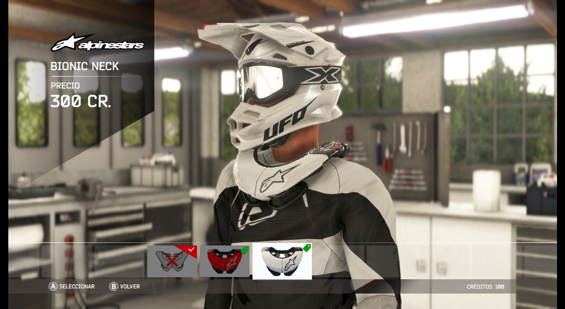 MXGP2 - The Official Motocross Videogame 08_04_2016 11_20_22
