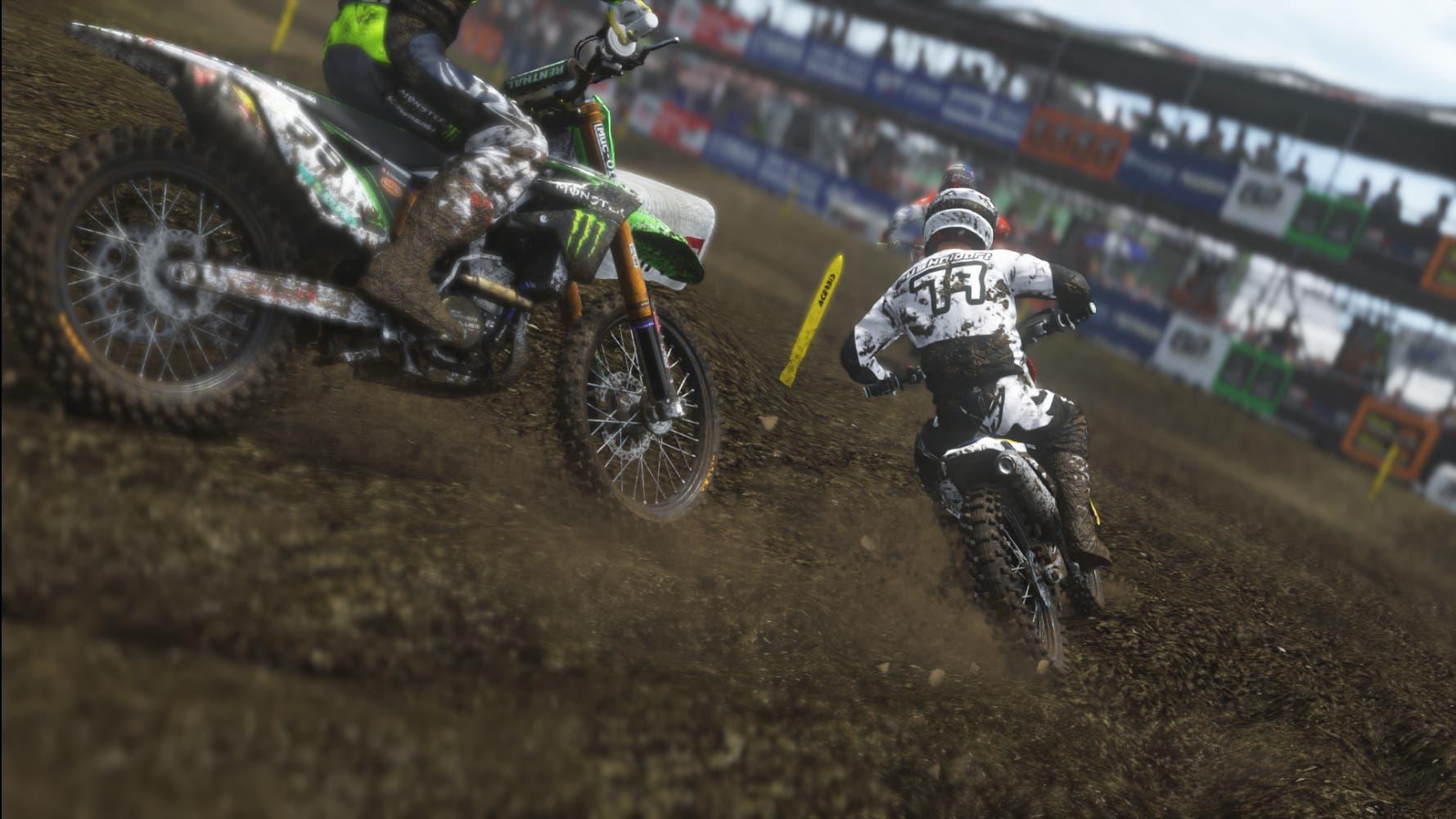 MXGP2 - The Official Motocross Videogame 08_04_2016 17_44_05