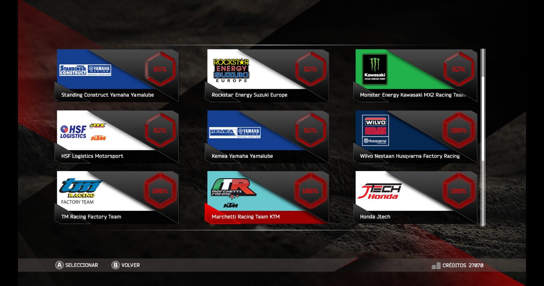 MXGP2 - The Official Motocross Videogame 09_04_2016 13_43_40