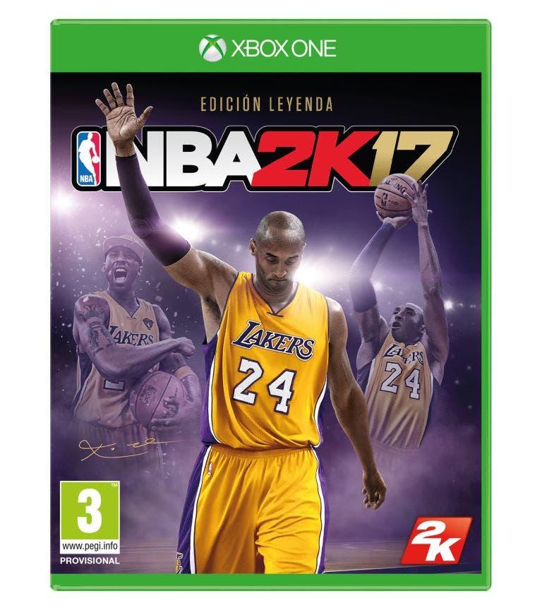 NBA-2K17-XB1-LEGEND-FOB-SPA