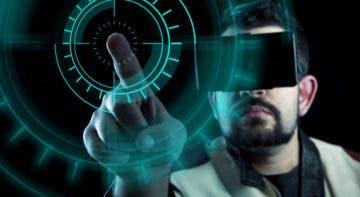 Un desarrollador considera que Microsoft no tiene obligación de ser referente en la Realidad Virtual 1