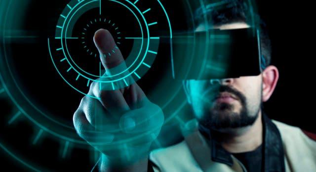 Microsoft entra en la Realidad Virtual 1