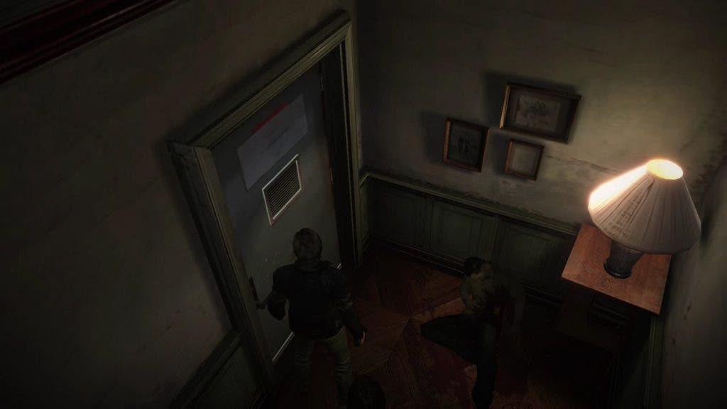 Resident Evil 6 Xbox One 2