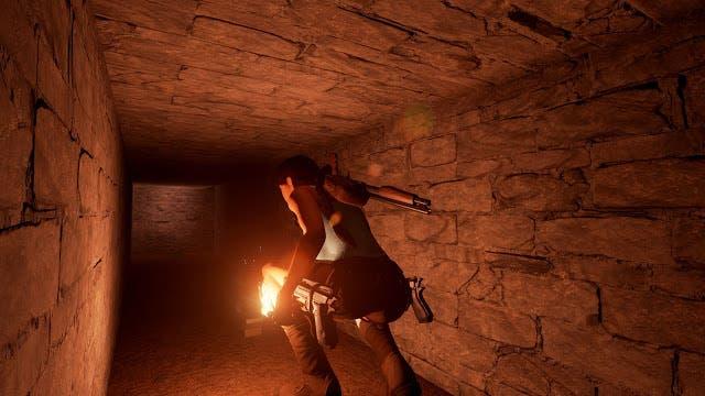 Tomb-Raider-2-Unreal-Engine-4