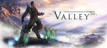 Nuevo trailer de Valley 7