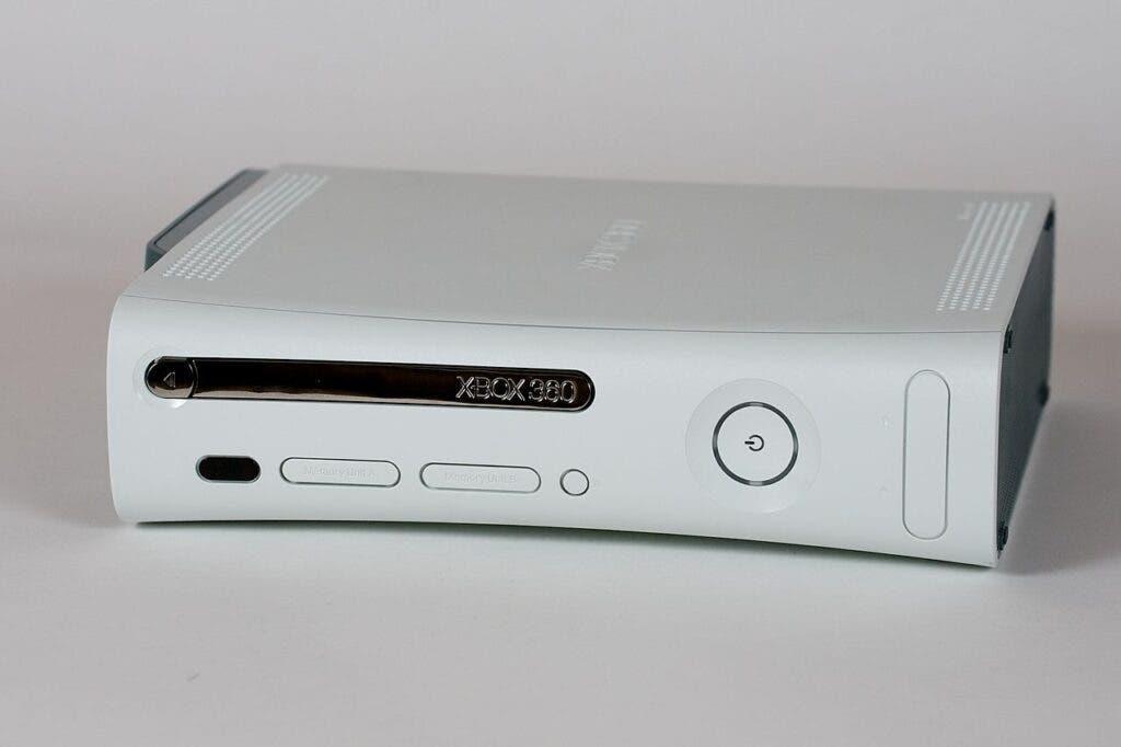 ¿Cuánto tiempo durará Xbox Series X? 2