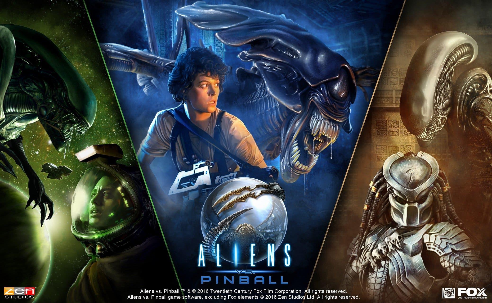 aliens_vs_pinball-3358572