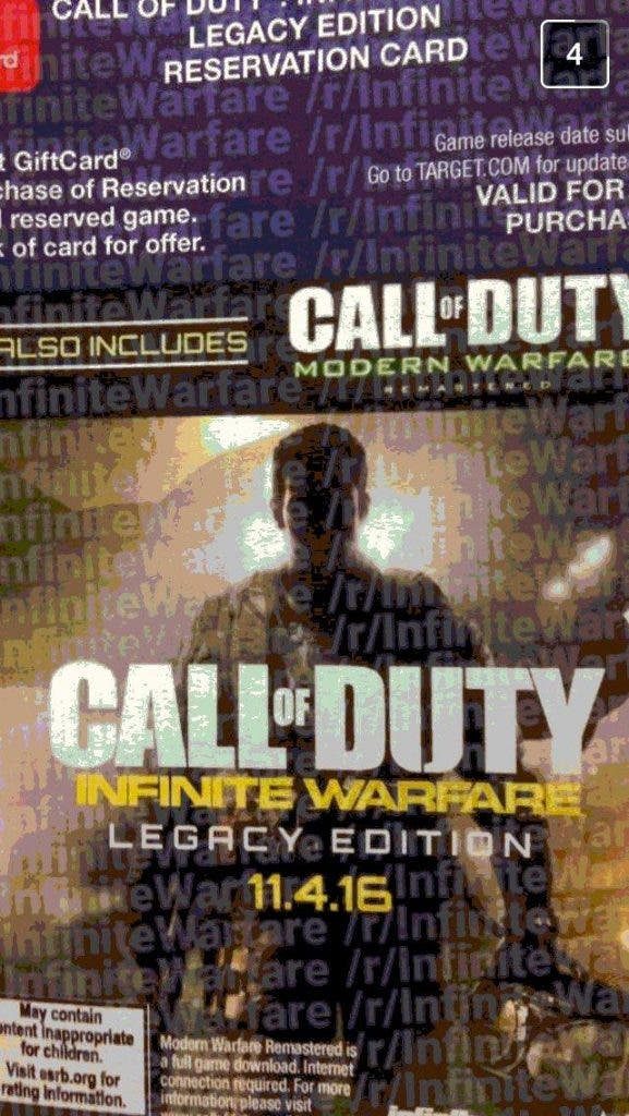 call_of_duty_2016__nombre_provisional_-3373438