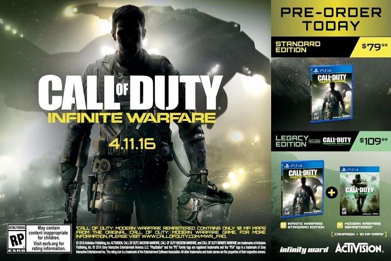 call_of_duty_4_modern_warfare-3375578
