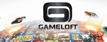 Gameloft podría estar preparando el cierre de su estudio en Valencia 4