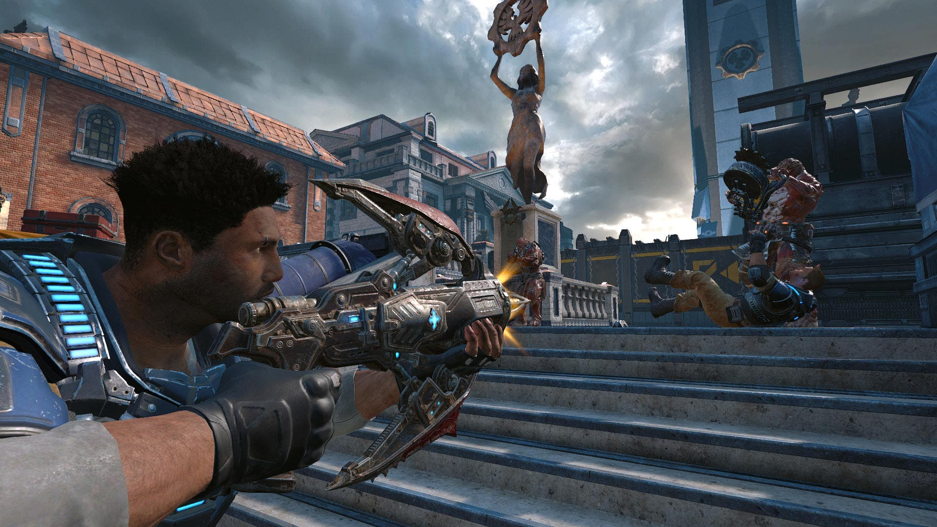 gears-of-war-4-multiplayer-beta-7