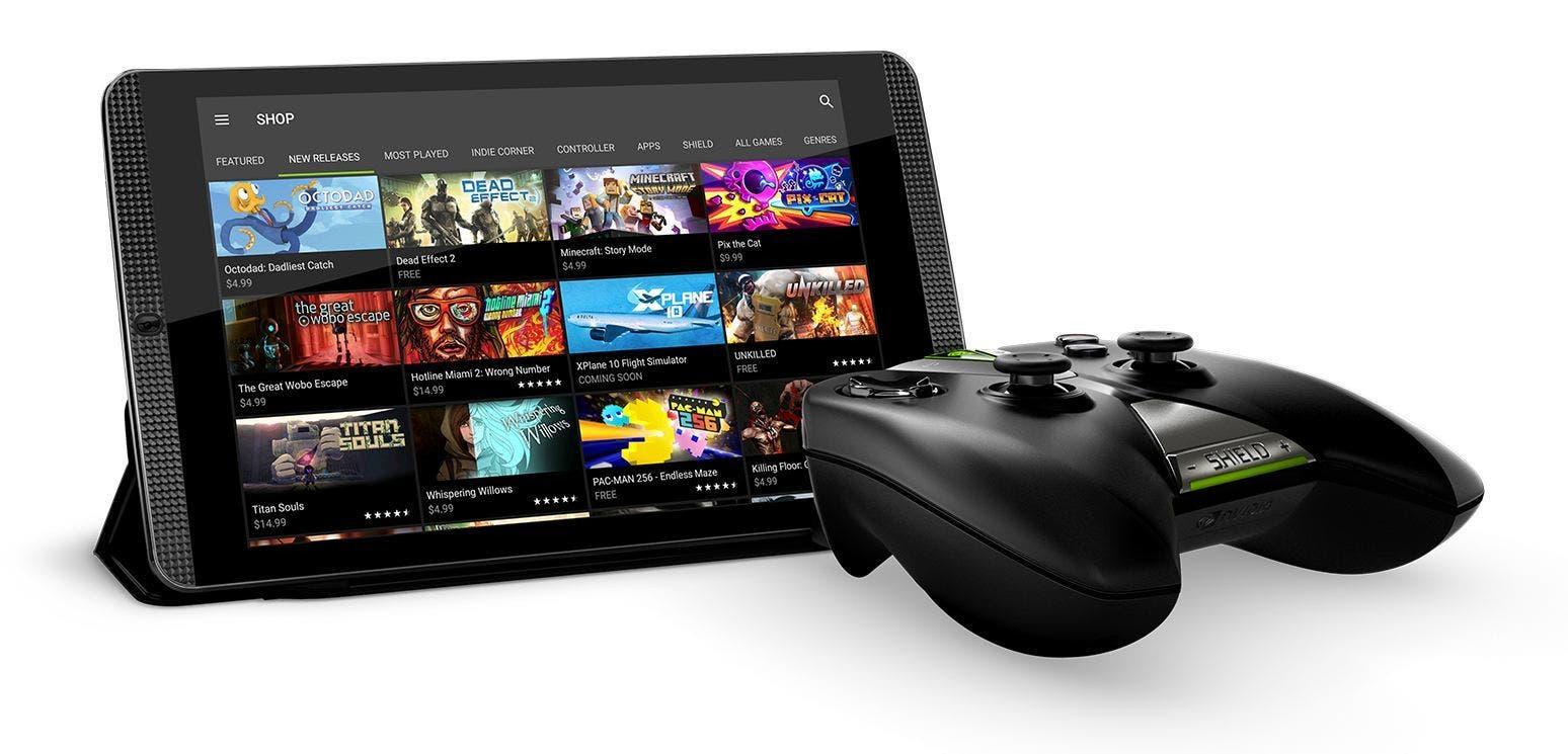 new-shield-tablet-k1