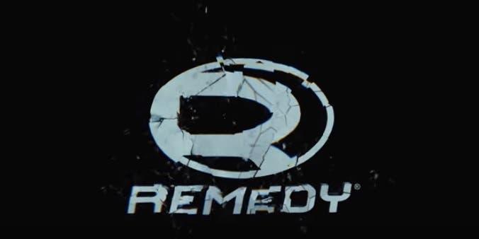 Remedy confirma el desarrollo de dos nuevos juegos multiplataforma para la próxima generación de consolas 1
