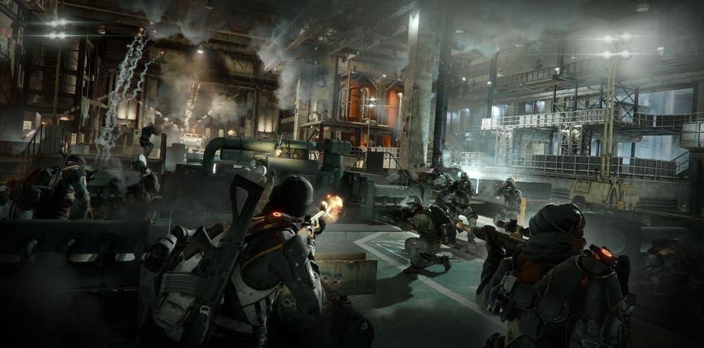 the_division-raid-2