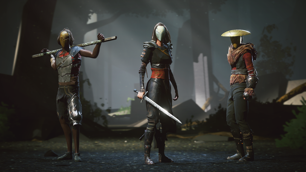 Absolver-screenshots-devolver-digital-6-1024x576