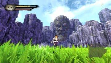 Gameplay comentado de Anima: Gate of Memories en Xbox One 7