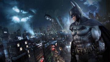 Se desvelan las ventas de Batman: Arkham City ocho años después 5