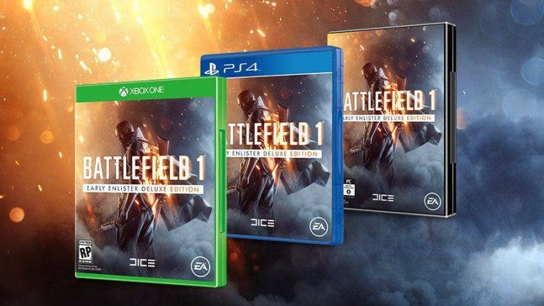Battlefield-1-Enlister-deluxe-edition-768x433