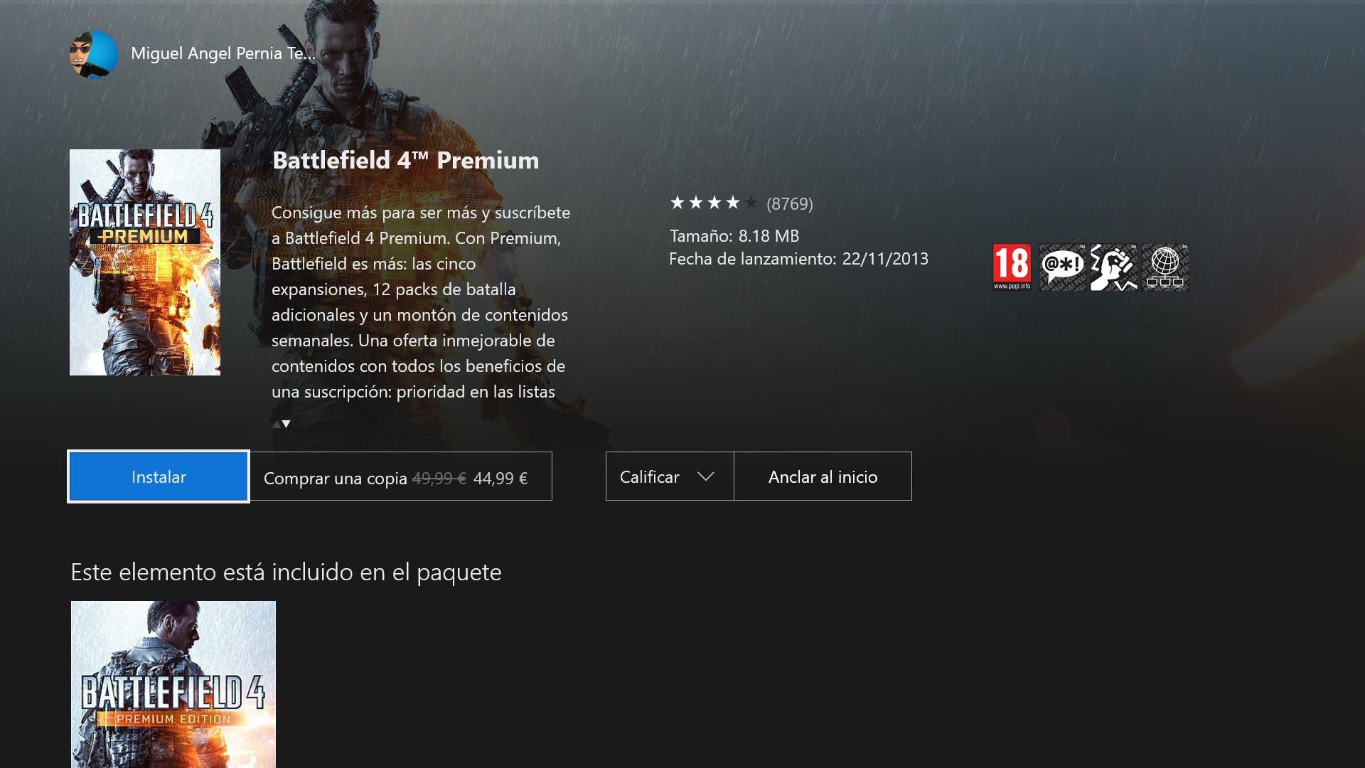 BattlefieldPremiumFree