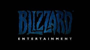 Vicarious Visions se fusiona con Blizzard Entertainment ¿No más Crash Bandicoot?