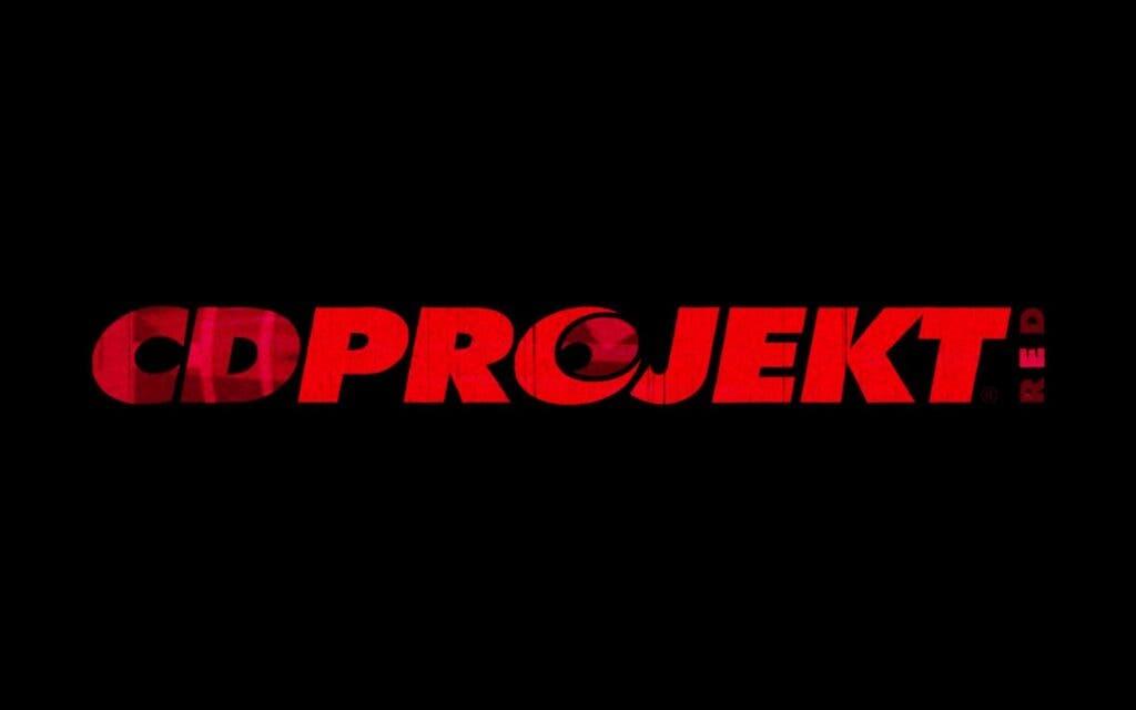 CD Projekt REd es demandada por su lanzar a Cyberpunk 2077 defectuoso