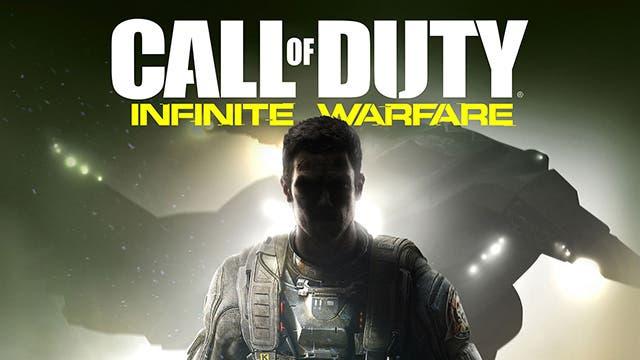 Call of Duty invade GAME con nuevas promociones 1