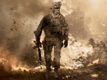 Surgen nuevos rumores sobre los planes de Activision, con numerosas remasterizaciones 2