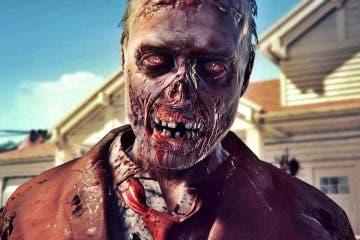 El desarrollo de Dead Island 2 sigue vivo 8