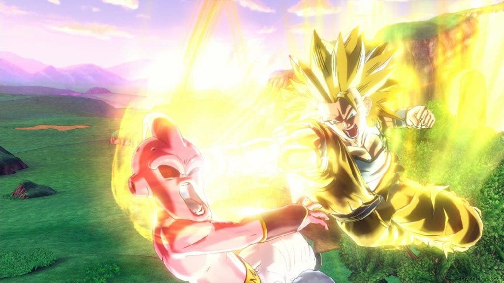 Dragon-Ball-Xenoverse-1023-05