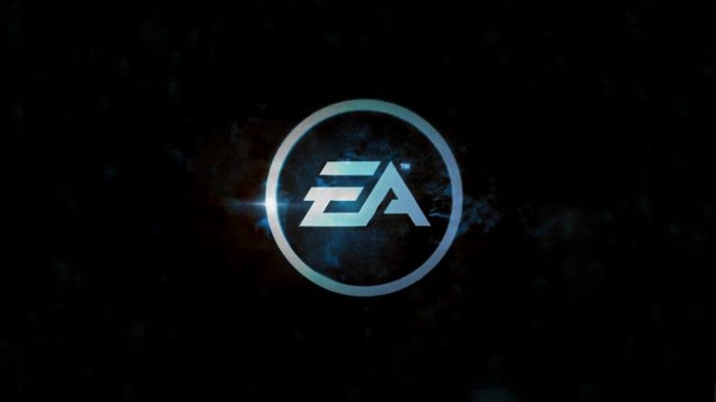 Los ingresos de Electronic Arts caen considerablemente en el primer trimestre del año fiscal 1