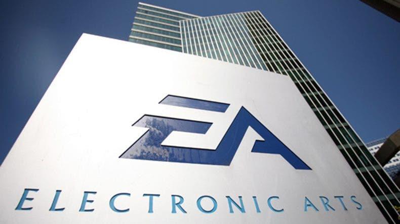 Según rumores, Microsoft estaría interesada en comprar Electronic Arts 1