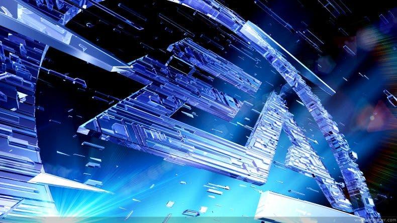 Electronic Arts habla de Project Atlas, su servicio de streaming de videojuegos 1