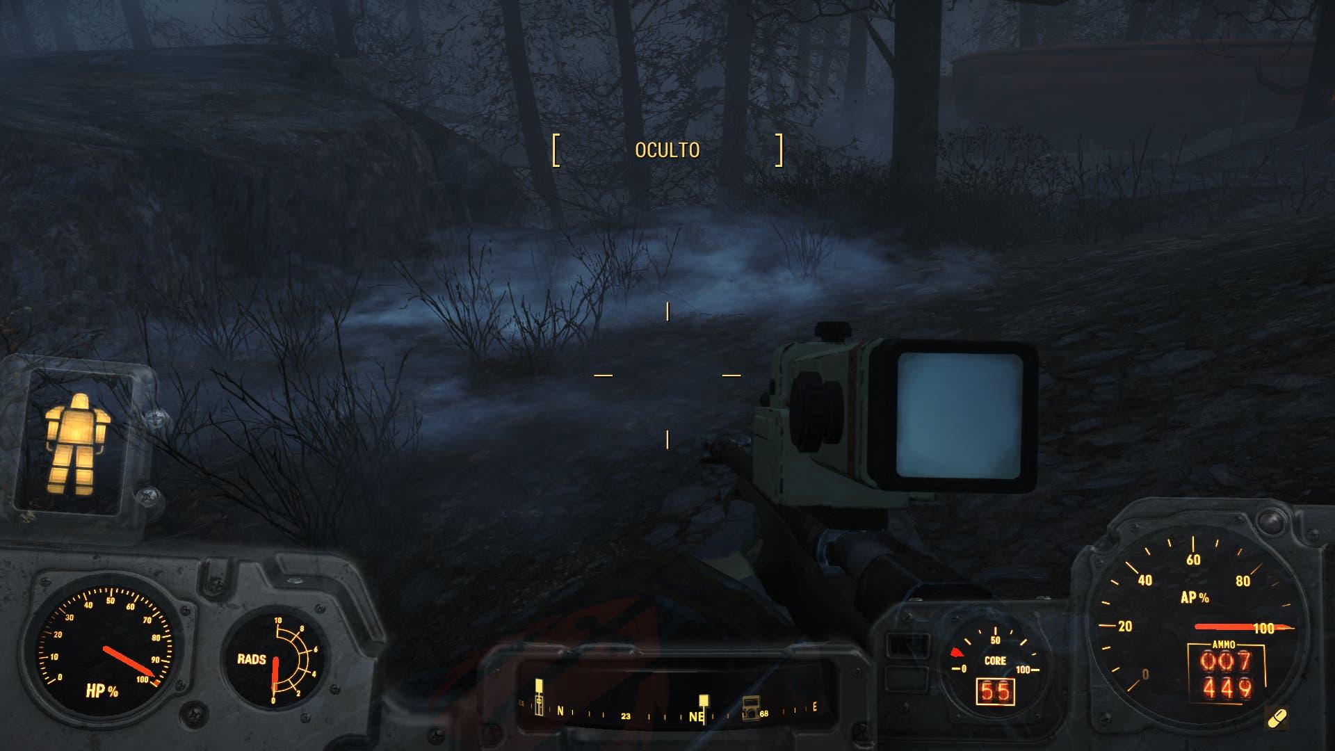Fallout 4 (10)