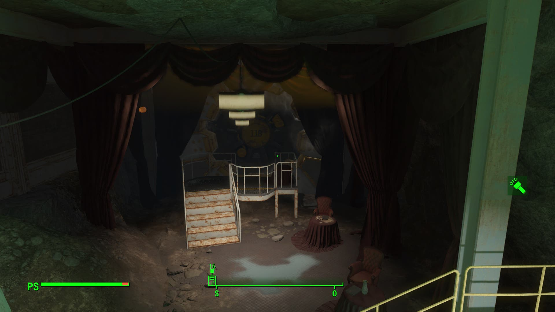 Fallout 4 (11)