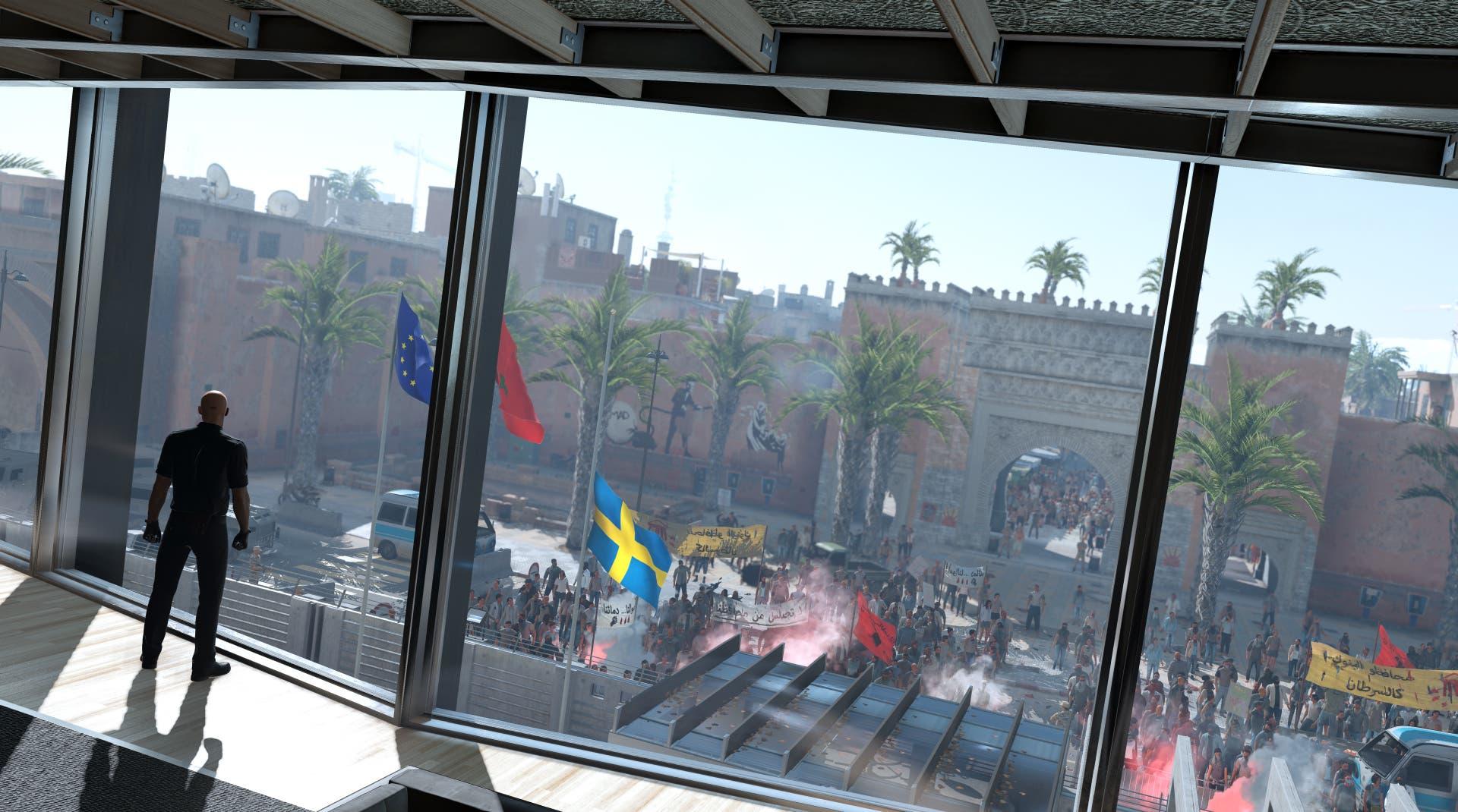 HITMAN---Episode-3-Marrakesh-B_1464181831