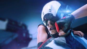 Trailer de lanzamiento de Mirror's Edge Catalyst 7