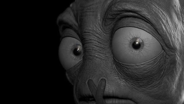 Nuevo tráiler de Oddworld: Soulstorm descubre el gameplay y su lanzamiento 1